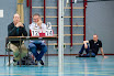 028-IMG_7646_www_KPOfotografie_nl.jpg