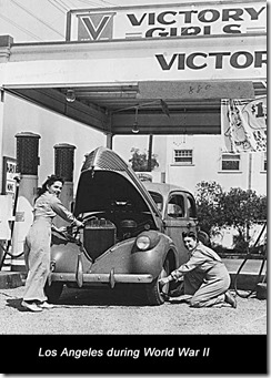 Gas_Station_1942 d1
