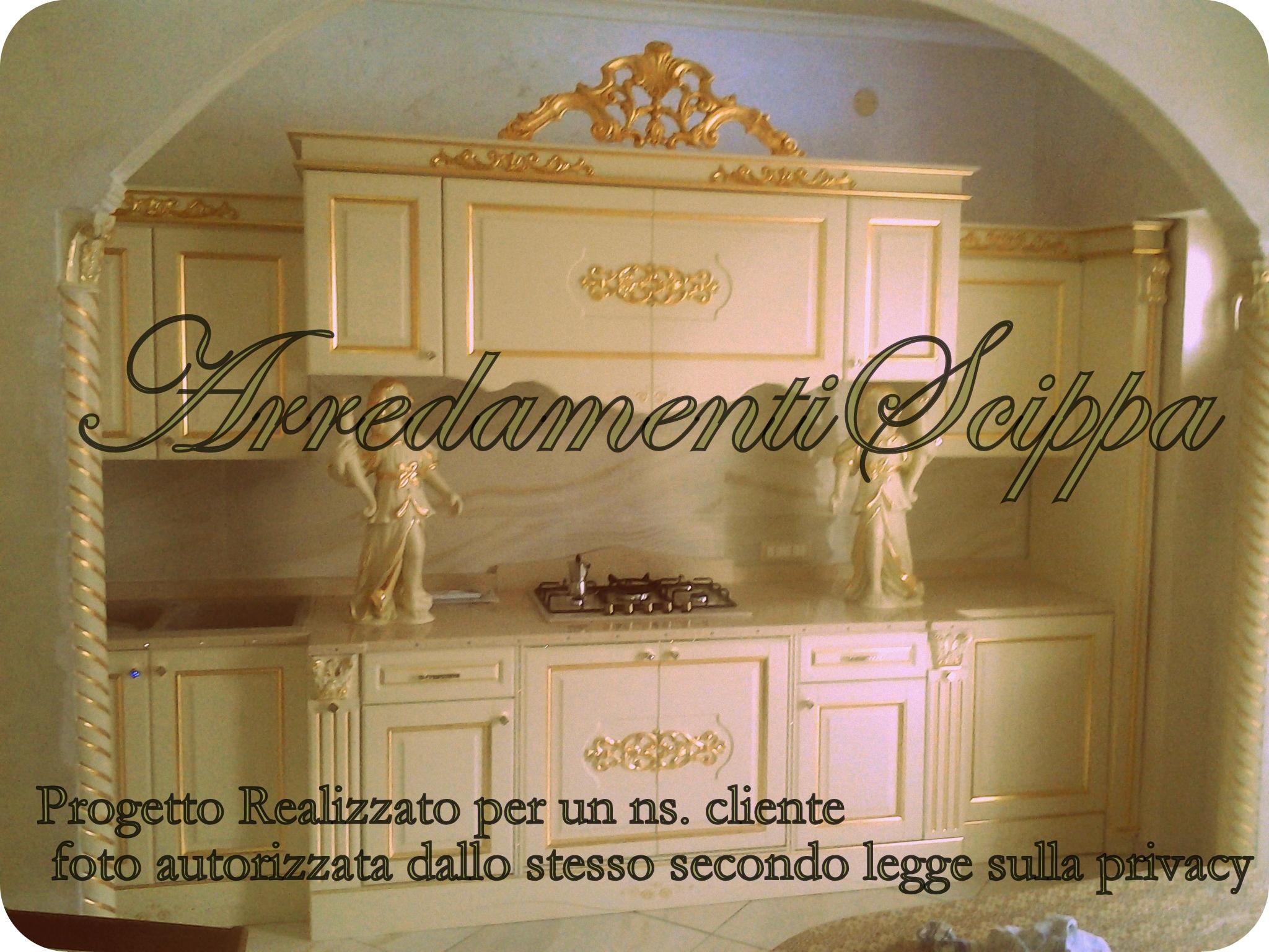 Arredamento Barocco Antico : Divani stile barocco prezzi perfect divani stile barocco prezzi