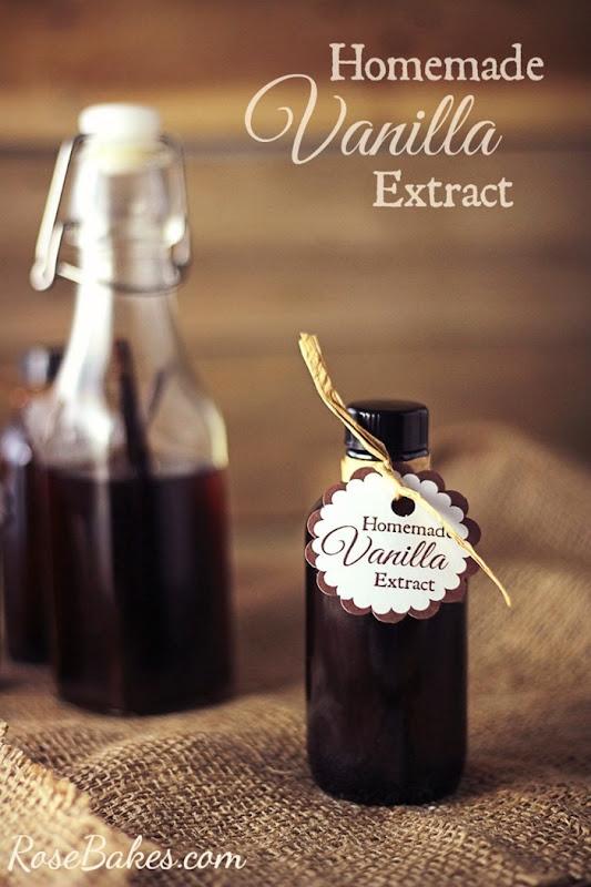 How-to-Make-Homemade-Vanilla-Extract-Rose-Bakes