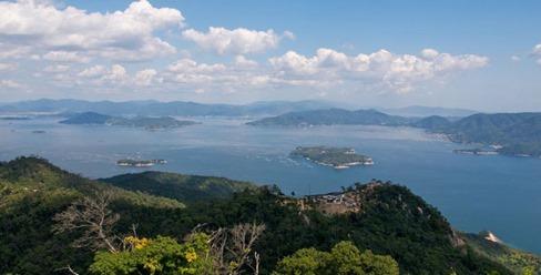 misen-hiroshima