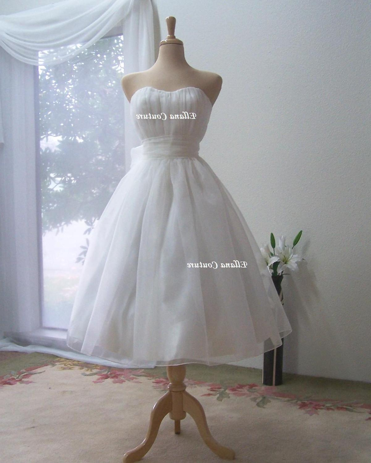 Vintage designer wedding dresses wedding dresses for Vintage wedding dress designers
