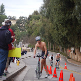 2013 IronBruin Triathlon - DSC_0808.jpg