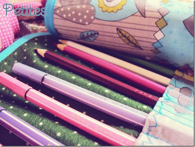 estojo caneta e lápis09