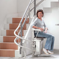 The History of Stairlifts and How They Can Help You post image