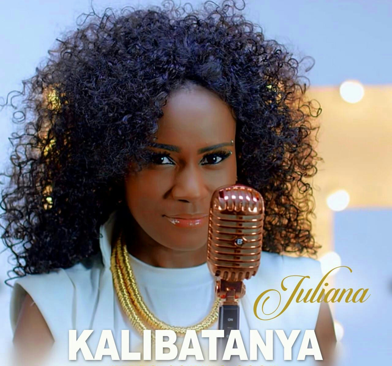 Kalibatanya by <b>Juliana Kanyomozi</b> -- Download Now! - Juliana%25252520Kalibatanya