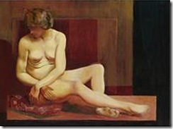 reclining-nude-1919.jpg!Blog
