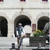 Vauban 08 - Hervé à Montdauphin.JPG
