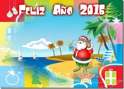 navidad tropical 2016 86