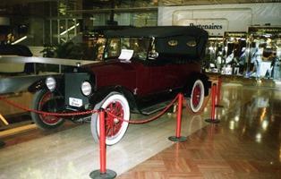1989.06.17-080.04 Stanley Steamer 1923