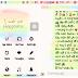 Hướng dẫn làm tăng size font chữ cho iPhone