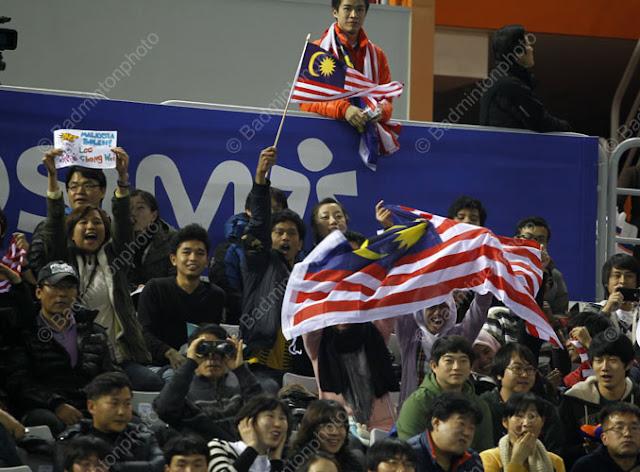 Korea Open 2012 Best Of - 20120107_1431-KoreaOpen2012-YVES2537.jpg