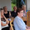 2015-08-15 Bürgermeister Ständchen
