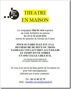 201511-TheatreEnMaison
