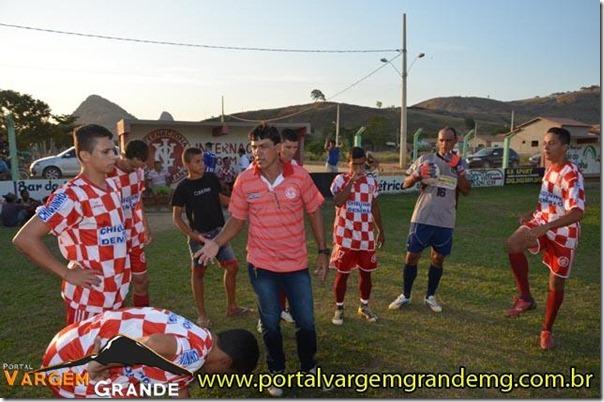 super classico sport versu inter regional de vg 2015 portal vargem grande   (65)