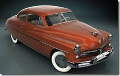 Retro1949_Mercury_6-Passenger_Coupe