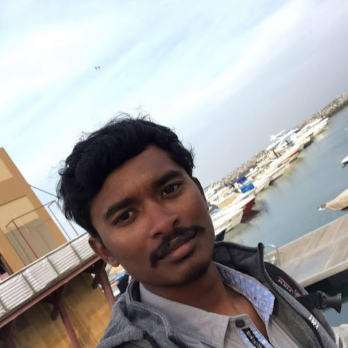 gowtham e images, pictures