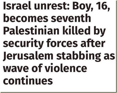 independent%20headline%20bias%20israel