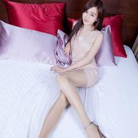 [Beautyleg]2014-07-30 No.1007 Sara 0048.jpg