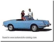 1968-fiat-850-sport-spider-112
