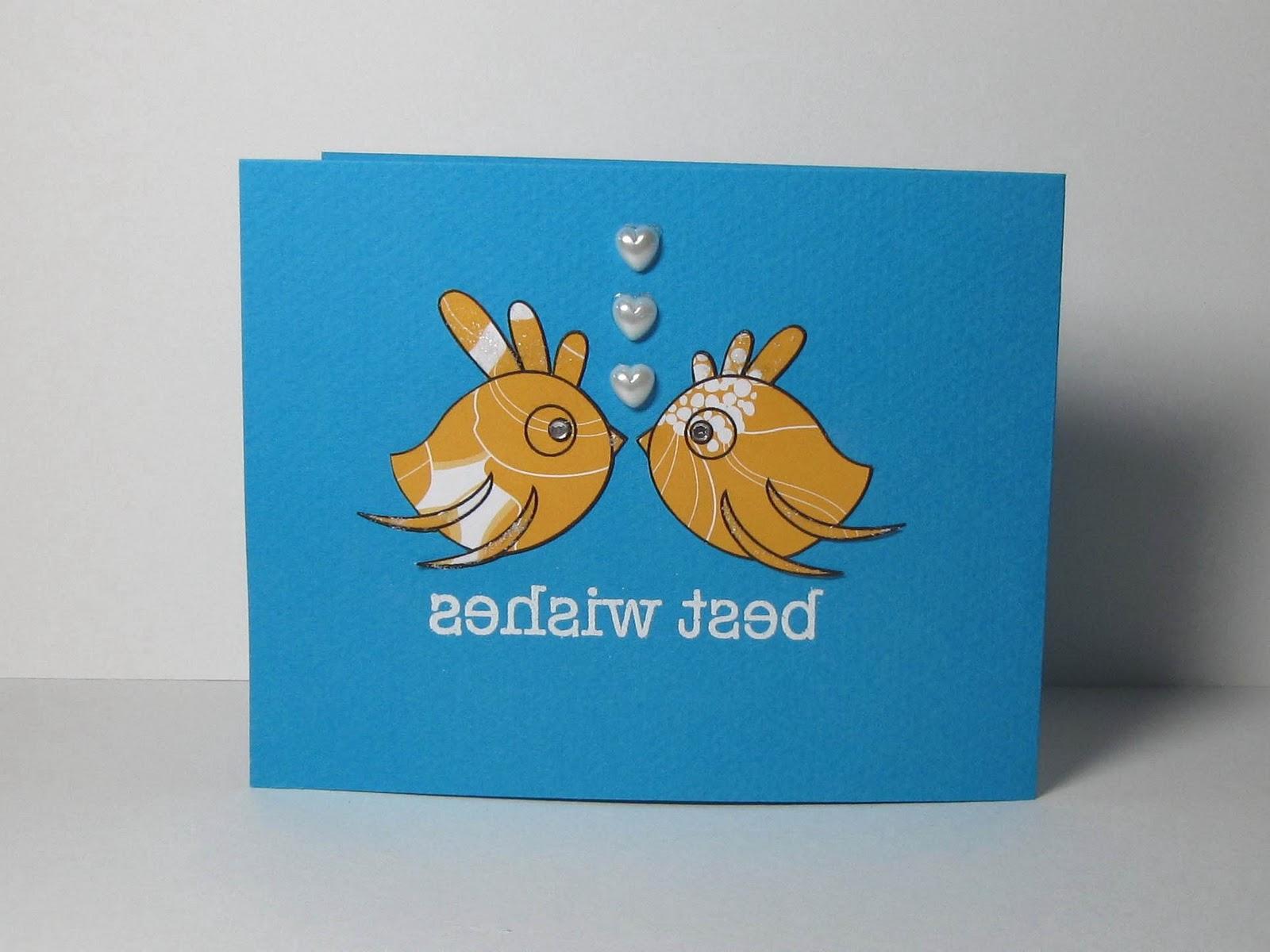 Yolandas blog funny wedding card messages – Wedding Card Funny Messages