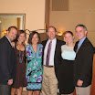 Lepisto wedding - DJ, Julie, Amy, Ryan, Shelley & Chris