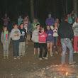 camp discovery - Wednesday 372.JPG