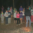 camp discovery - Wednesday 372.JPG