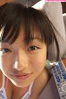 p_mayumi-y_sp_06_012.jpg