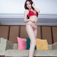 [Beautyleg]2014-09-05 No.1023 Miki 0030.jpg