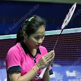 China Open 2011 - Best Of - 111124-2143-rsch8907.jpg