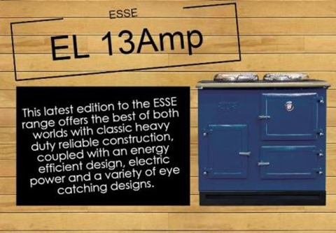 w-amp-h-supplies-esse-el13amp_20151209103851_1449657531313_block_1
