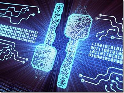 quantum-keys-1400699041295