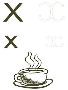 Letra X.jpg