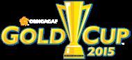 Золотой Кубок КОНКАКАФ 2015