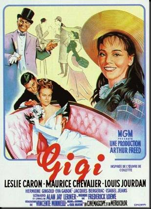gigi_1958,2