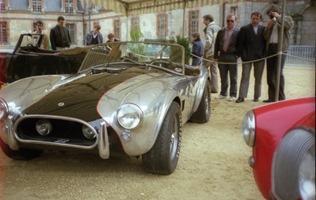 1986.10.19-066.01 AC Cobra 1964