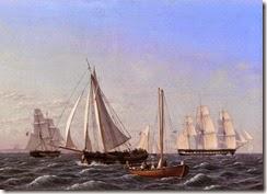 wilhelm-sailing-ships