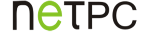 logo-268x50