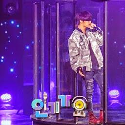Big Bang - SBS Inkigayo - 03may2015 - SBS - 87.jpg