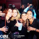 2015-11-21-weproject-deejays-moscou-112.jpg