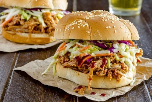 Juicy-Pulled-Pork-Delish-500x334
