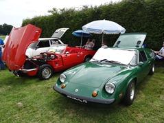 2015.06.28-018 Lotus