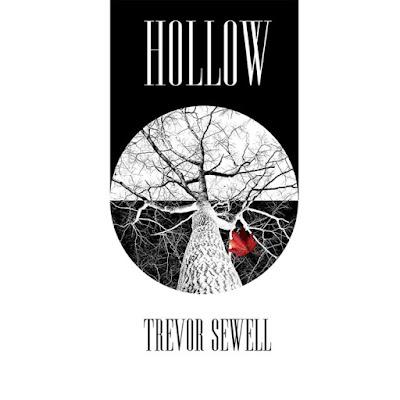 Trevor Sewell CD 2015.jpg