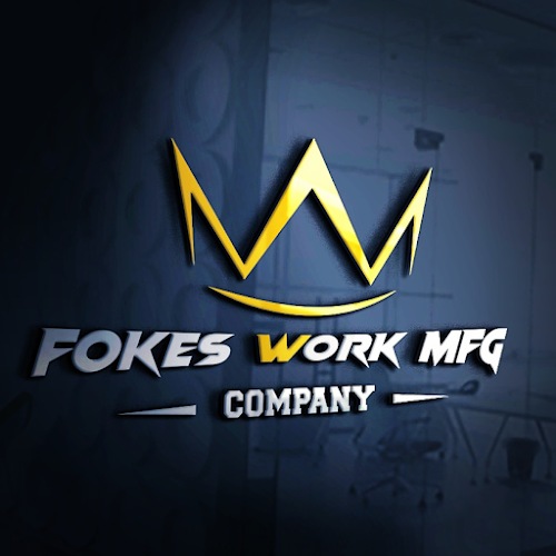 FOKES WORK MFG CO images, pictures