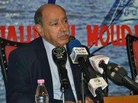 mohamed mebarki, ministre de la formation et l'enseignement professionnels « La pyramide de la formation doit suivre celle du monde du travail »