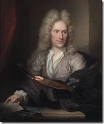 Jan_van_Huysum_-_portrait_by_Arnold_Boonen