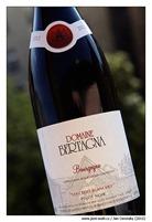 Domaine-Bertagna-Bourgogne-Les-Croix-Blanches-2012