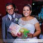 0806 Jessica e Paulo Cesar-TC.jpg