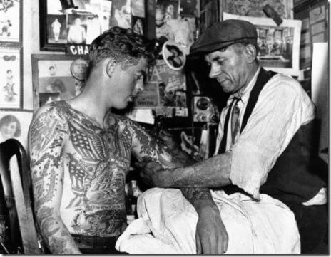 tattoos-1900s-023